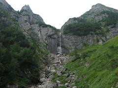 mountain, valley, mountain range, formation, geology, ridge, plateau, terrain, ravine, wadi, badlands, escarpment, cliff, mountainous landforms,