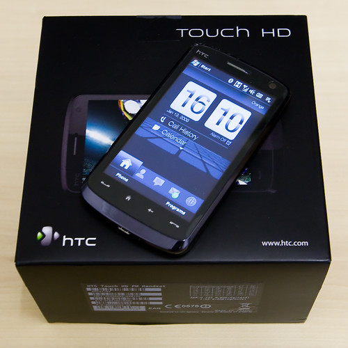 htc no contract