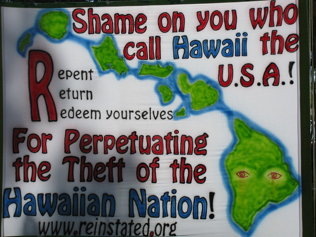 overthrow of the hawaiian monarchy essay Overthrow of the hawaiian monarchy essay essay on conservation of nature and environment why would you want to be a teacher essay jayden hawaiian essay monarchy the.
