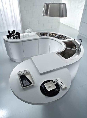 pedini-integra-round-kitchen