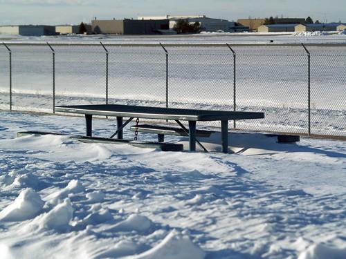 airport unitedstates michigan aviation grandrapids grr geraldrfordinternationalairport cascadetownship