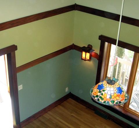 Hammered Kitchen Door Knobs Screw Fix