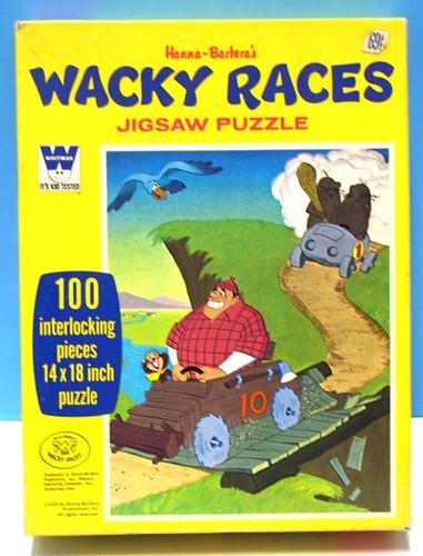hb_wackyraces_puzzle