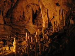 stalactite, speleothem, cave, stalagmite,