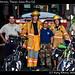 Our bomberos friends, Tilaran, Costa Rica (2)