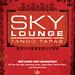 Promo Design: Sky Lounge
