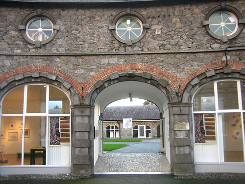 Kilkenny Design photo