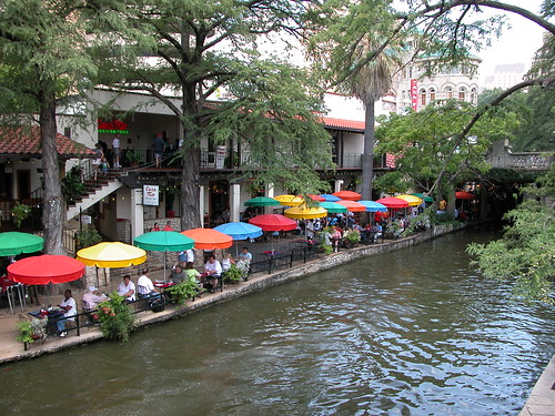 sanantonio nikon texas riverwalk horwath rayhorwath