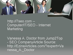 2591927436 51302c4511 m Exciting SEO Ideas To Jumpstart Your Website Traffic