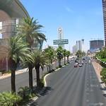 Las Vegas Trip 807