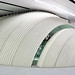 Fuku-toshin Line Shibuya Station Escalator Shell by ykanazawa1999