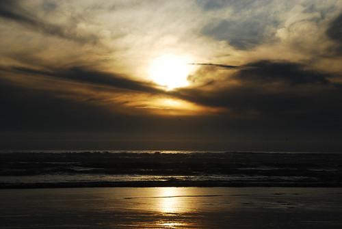 sunset summer beach washington nikon pacificocean longbeach 18200mmf3556gifed nikond80