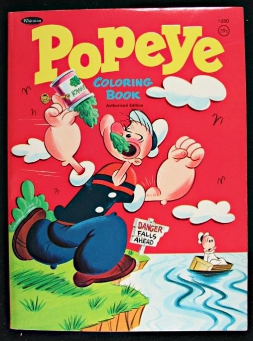 popeye_coloringbook.jpg