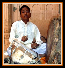 Music for the Deity at Janmashtami  -  Janmashtami 2014is sunday 17th August.
