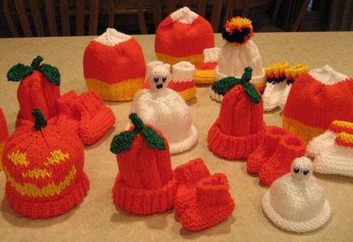 Halloween Hats.jpg