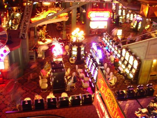 DSC223861, Silver Legacy Casino Hotel, Reno, Nevada, USA