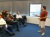 Lightning Talks at grupy-sp meeting by Acarlos1000