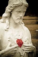 左胸の痛みは心臓によるものかも