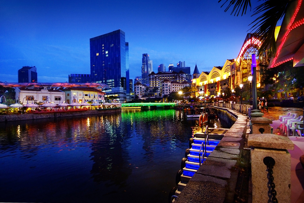 Clarke Quay Central Singapore Map,Map of Clarke Quay Central Singapore,Tourist Attractions in Singapore,Things to do in Singapore,Clarke Quay Central Singapore accommodation destinations attractions hotels map reviews photos pictures
