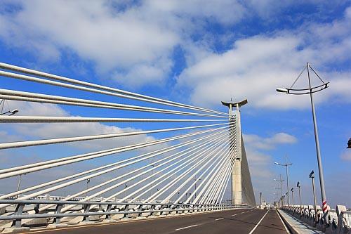 0P33北港媽祖大橋