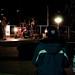 UPB Rumble Down Under Concert