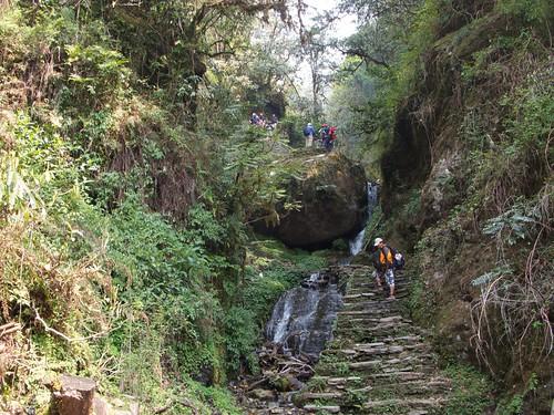 nepal 164