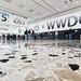 WWDC '09 - '11