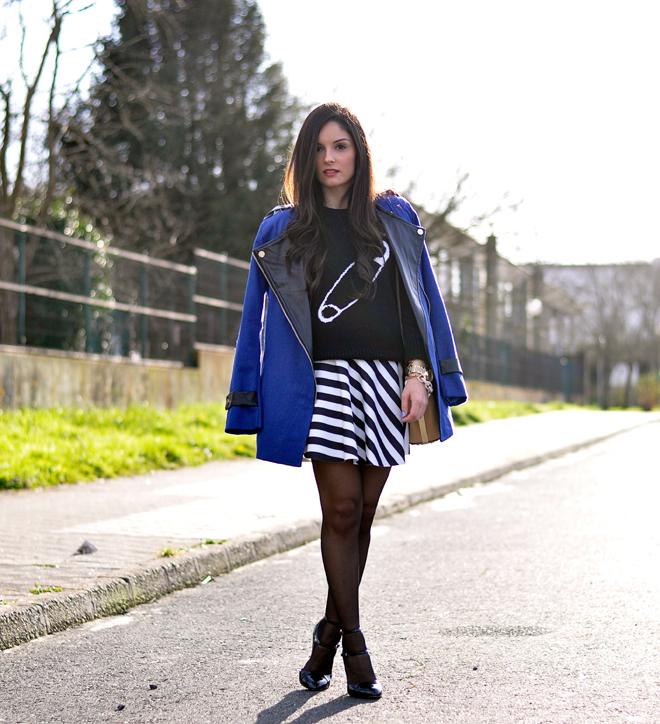 Zara Skirt_08