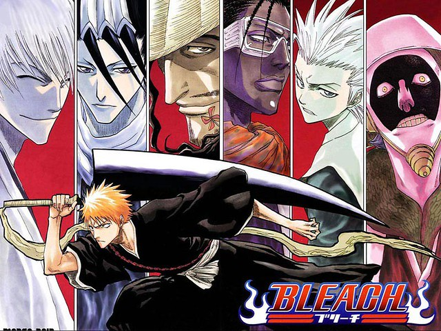bleach download movies complete anime altar | animealtar blo