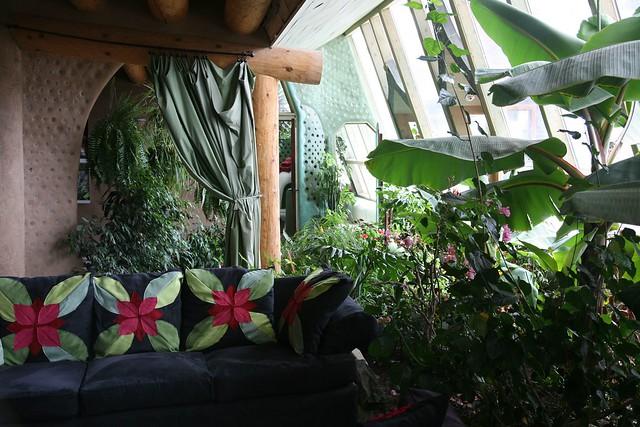 The Living Room Phoenix