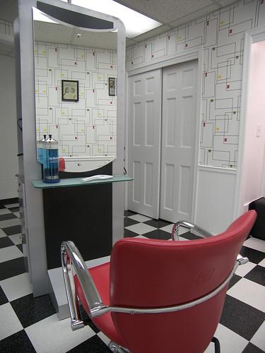 Hair Care For Mature Ladies
