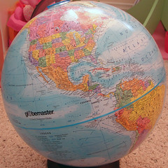 world, sphere, planet, earth, circle, globe,