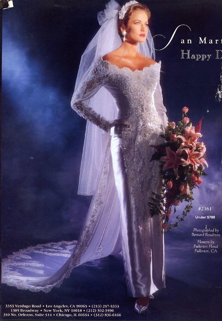 Excelente Vestidos De Novia Los Angeles Ca Fotos - Vestido de Novia ...