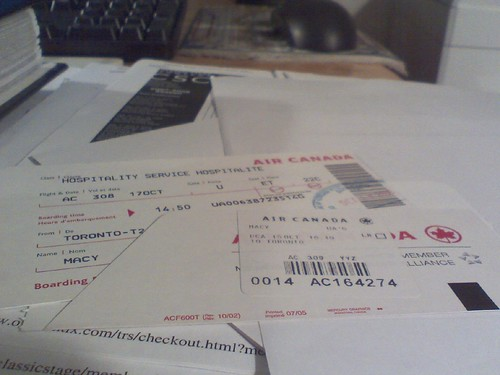 PRINTABLE FAKE AIRLINE TICKETS AIRLINE TICKETS – Printable Fake Airline Tickets