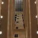 Small photo of Macy's of many floors
