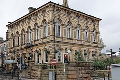 South Yorkshire Pubs