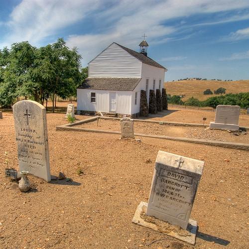california cemetery graveyard tombstone mariposa hdr highdynamicrange sdosremedios size1x1 ©stevendosremedios wiredeye