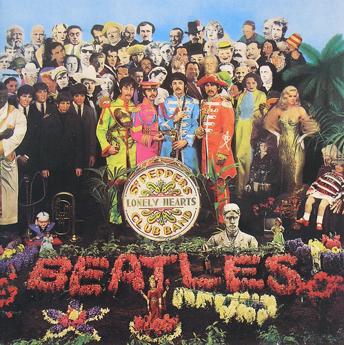 cdcovers/beatles/segeant pepper's lonely hearts club band.jpg
