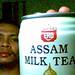me_milktea02