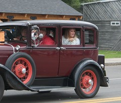 automobile, ford model a, wheel, vehicle, antique car, classic car, vintage car, land vehicle, luxury vehicle, motor vehicle,