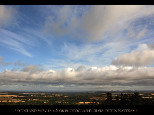 holiday canon landscape scotland europe view august september 2008 naturesfinest fpg eos400d damniwishidtakenthat