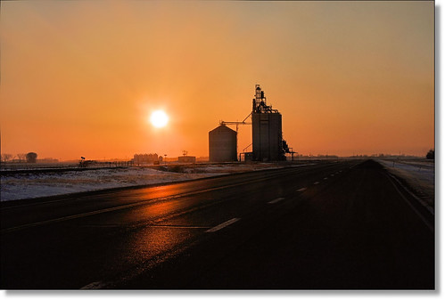 colors sunrise elevator manitoba 16 opt