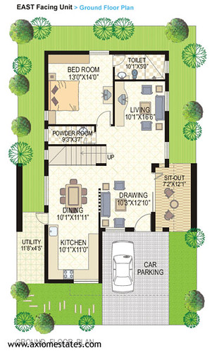 house design photo hyderabad properties real estate