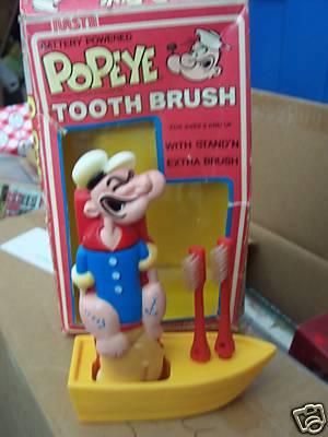 popeye_toothbrush