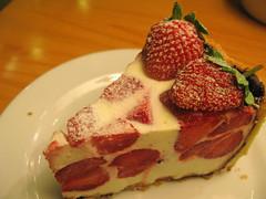 pavlova(0.0), semifreddo(0.0), torte(0.0), mascarpone(0.0), meal(1.0), breakfast(1.0), bavarian cream(1.0), strawberry(1.0), produce(1.0), fruit(1.0), food(1.0), dish(1.0), dessert(1.0), cuisine(1.0),