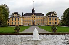 Ulriksdals Slott (Stockholm)