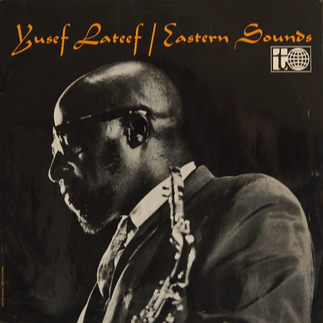 Don Barry - Sax With Love Vol.2