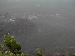 Kilauea Iki Crater (1959)