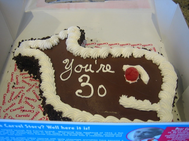 fudgie the whale cake fudgie the whale flickr photo 4400