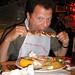 Food 01 - 2001-Mid 2008